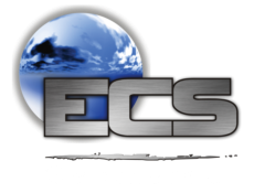 ECS Geothermal, Inc. – Kansas City Geothermal Logo