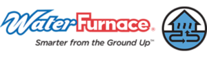 waterfurnace-logo